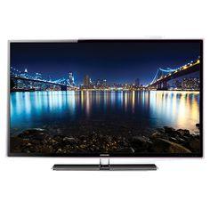 TV Samsung 32D5500