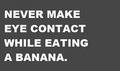 Damn good advice.