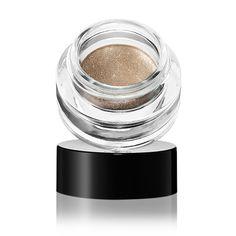 Gold Sparkle Giordani Gold Luminous Cream Eye Shadow