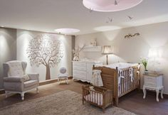 29172-quarto-decoracao-de-quarto-de-bebe-grazi-ela-viva-decora