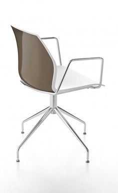 kicca design st hle von kastel pinterest italienische designerm bel und italienisch. Black Bedroom Furniture Sets. Home Design Ideas