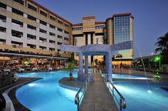 Турция, Аланья 19 550 р. на 7 дней с 23 июня 2017 Отель: Dinler Hotels 5* Подробнее: http://naekvatoremsk.ru/tours/turciya-alanya-255