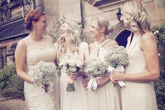 Image by Weddings Vintage