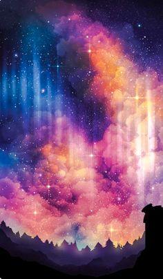 Journal of Stars IV | Erisiar                                                                                                                                                                                 More