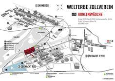 http://www.zollverein.de/angebote/nachtschicht-auf-schacht-xii