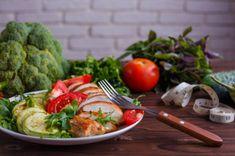 Receitas Dieta Low Carb Card�pio Para Secar ??15kg em 27 dias!? Perfect Image, Perfect Photo, Love Photos, Cool Pictures, Vagas, Food, Drinks, Awesome, Low Carb Candy