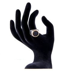 for men / Inele barbati argint Silver Rings, Men, Jewelry, Jewlery, Jewerly, Schmuck, Guys, Jewels, Jewelery