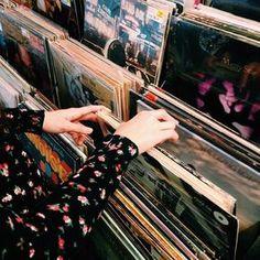 Imagem de music