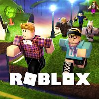 Roblox Promo Codes 2019 Not Expired List For Robux Get-Bucks.Me Roblox Get-Bux.Me Roblox Generator 2019 Roblox Roblox, Games Roblox, Play Roblox, Roblox Codes, Roblox Shirt, Ipod Touch, Games For Kids, Games To Play, Xbox One