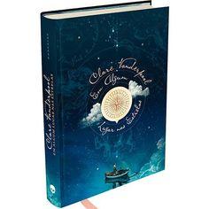 Livro - Em Algum Lugar nas Estrelas - Submarino.com