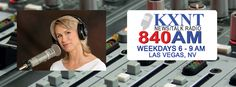 True Crime Author Bradley Nickell was interviewed on the Heidi Harris Show on Las Vegas AM 840 KXNT on 04/13/16. Did you miss it live? No worries, we ve got the recording of the show below! It s a great look into and an update to the story behind Bradley s incredibly popular true crime story, REPEAT OFFENDER. [ ] The post True Crime Author Bradley Nickell on the Heidi Harris Show appeared first on WildBlue Press. Related posts: Author Bradley Nic