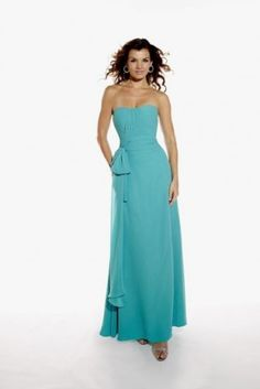 gray bridesmaid dresses maid of honor in long dress c j