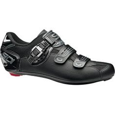 Best Cycling Shoes Road Bike Shoes, Road Cycling Shoes, Sidi Cycling Shoes, Nylons, Online Bike Store, Velcro Straps, Black Shoes, Oxford Shoes, Products