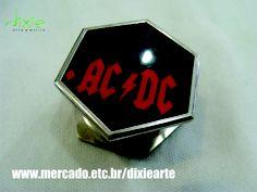 Dichavador AC/DC  www.mercado.etc.br/dixiearte
