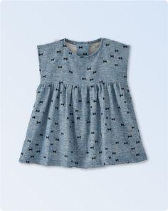 Handmade Baby, Handmade Clothes, Sewing Tutorials, Sewing Patterns, Victoria Fashion, Girls Dresses, Summer Dresses, Diy Dress, Textiles