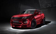 Wallpapers Of Range Rover Evoque - http://hdcarwallfx.com/wallpapers-of-range-rover-evoque/