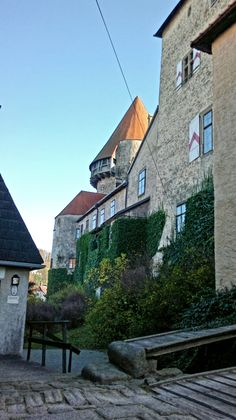Mansions, House Styles, Home Decor, Pagan, Decoration Home, Room Decor, Villas, Interior Design, Home Interiors