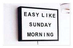 Have a #steady #sunday #fashion #folk ! #easylikesundaymorning #sundayvibes #sunshine #vibin #sundayinspo #fashionblogger #flog #fashion #fashionista #image #cute #relax #weekend #weekendvibes #styleblogger #pearlsandvagabonds