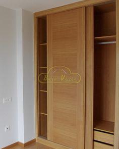 puertas corredizas de madera buscar con google