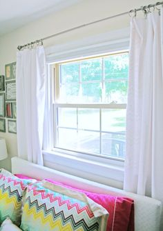 Hometalk :: Buying New Blinds: A Cellular Shades Review With Tips and Tricks