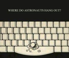 Nerd joke... Lol!! :-P