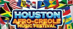 thebahamasweekly.com - The Houston Afro Creole Music Festival- It's a Caribbean, African, American Ting!