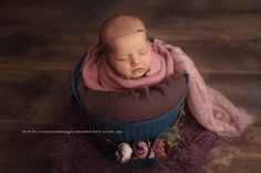 Newborn Prop Posing in a Bucket  What an absolutely gorgeous baby ~ Ruby 8 days new 🌸🌸  #motherhood#goldcoastnewbornphotographer#babyphotographergoldcoast#newbornphotographergoldcoast#baby#newborn#goldcoast#goldcoastbusiness#cutebaby#cutebabyphoto#beautifulbaby#goldcoastbaby#goldcoastmaternity#maternitygoldcoast#newbornbaby#love#family#girl