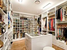 Google Image Result for http://s3.favim.com/orig/46/clothes-fashion-shoes-walk-in-closet-wardrobe-Favim.com-416429.jpg