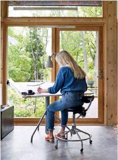 PressReader.com - Your favorite newspapers and magazines. Magazines, Interior, Home Decor, Journals, Decoration Home, Indoor, Room Decor, Interiors, Home Interior Design