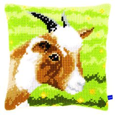 Thrilling Designing Your Own Cross Stitch Embroidery Patterns Ideas. Exhilarating Designing Your Own Cross Stitch Embroidery Patterns Ideas. Cross Stitch Animals, Cross Stitch Kits, Cross Stitch Embroidery, Hand Embroidery, Cross Stitch Patterns, Beading Patterns, Embroidery Patterns, Cross Stitch Cushion, Peler Beads