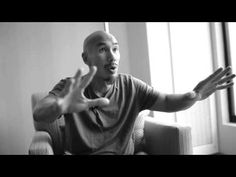 Francis Chan | A Challenge to the Church / Stop idolizing our families and stop pursuing a Christian version of the American Dream.