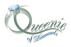 Elegant Logo   Elegant Logo Design - Logo Online Pros