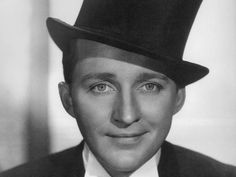 Bing Crosby | Bing Crosby Collection | Old Time Radio