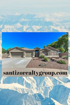 20 Best 50 Reasons to Chandler AZ images   Chandler arizona ... Mobile Home Tie Down Service on