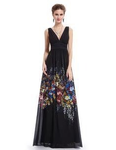 Immagini 22 Su ProfessionaleCloths Fantastiche Abbigliamento Y76bfygv