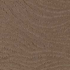 Dramatic Flair style carpet in Champagne Bubble color, available wide, constructed with Mohawk SmartStrand® Forever Clean carpet fiber. Mohawk Carpet, Mohawk Flooring, Hall Carpet, Best Carpet, Lowes Home Improvements, How To Clean Carpet, Carpet Runner, Bubbles, Area Rugs