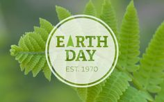Image result for earth day 1970 - 2017