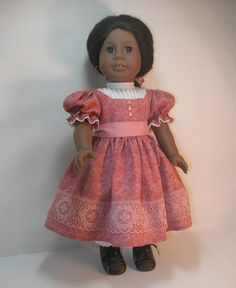 Hey, I found this really awesome Etsy listing at http://www.etsy.com/listing/110086664/1864-1104-american-girl-doll-clothes
