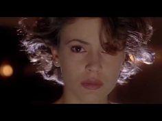 Embrace of the Vampire - Alyssa Milano