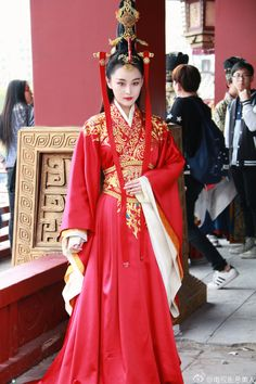 6cbed9b6c Chinese Bride, Chinese Gown, Chinese Dresses, Traditional Chinese Wedding,  Traditional Dresses,