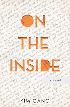 A Girl and Her Kindle: On The Inside by Kim Cano Review