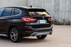 BMW X1 | X series | Sport | X1 | comfort | BMW x | BMW USA | BMW | Dream Car | car | car photography | Bimmers | Schomp BMW My Dream Car, Dream Cars, Bmw X Series, Speak It Into Existence, Car Photography, Car Car, Sport Cars, Luxury Cars, Automobile