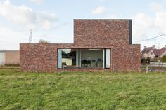 http://www.caan.be/en/projects/detail/house-a-machelen