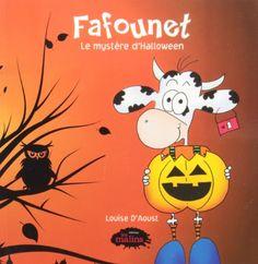 Halloween, Sonic The Hedgehog, Snoopy, Character, Livres, Children, Halloween Labels, Lettering, Spooky Halloween