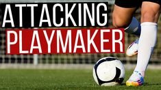 Soccer Tips
