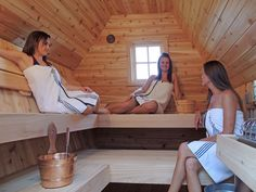 Go to the internet site above just press the link for more details infrared sauna treatment Rustic Saunas, Outdoor Sauna, Infrared Sauna, Play Houses, Building Design, Home Projects, Shed, Mini, Cottage