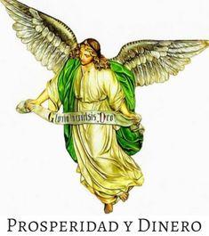 Free Image on Pixabay - Angel, Figure, Faith Oracion A San Antonio, Parchment Background, Graphic Prints, Art Prints, Free Angel, Your Guardian Angel, Angels And Demons, Digital Collage, Digital Image