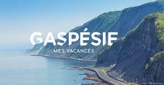 Dépaysante, vivante, accueillante, gourmande : la Gaspésie vous promet des vacances trippantes! Une journée dans les Chic-Chocs, à la plage, à Forillon, à la pêche, à Percé, voilà autant de façons de vivre la Gaspésie, de vivre vos vacances!