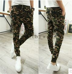 US $6.17 New with tags in Clothing, Shoes & Accessories, Men's Clothing, Pants