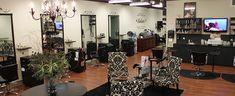 Trillium A Complete Salon & Day Spa | Petoskey Salons in Michigan
